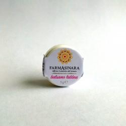 Balsamo Labbra FarmAsinara