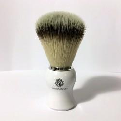 Pennello da Barba HI-BRUSH - FarmAsinara