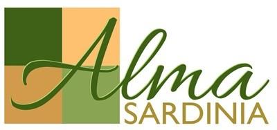 ALMA Sardinia